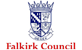Fk-Council-logo.jpg
